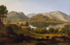 John_Glover_-_Ullswater-medium