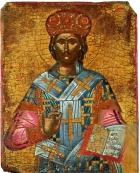 king-of-kings-medium