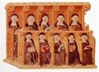 medievalchoir