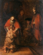 Rembrandt_Prodigal-medium