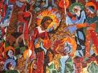 nat-cathedral-mosaic2-medium (1)